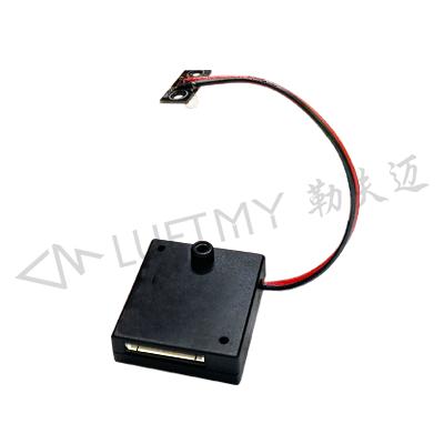 S7-Smart-Dust微尘传感器